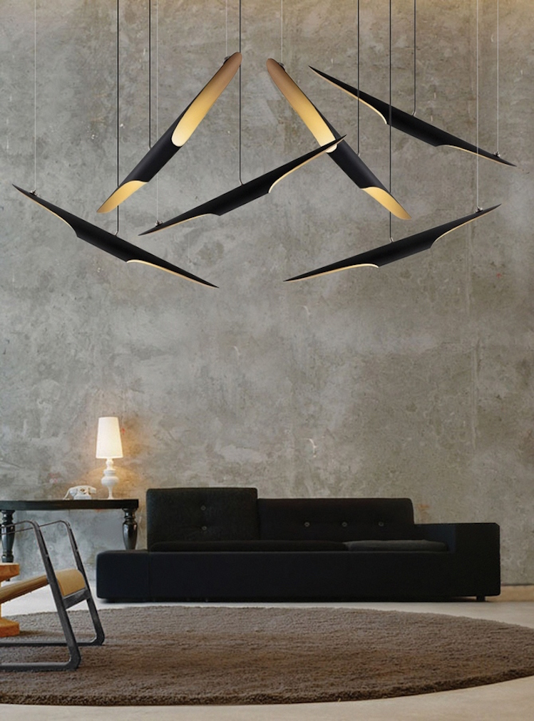 Top-5-Summer-Trends-For-Your-Home-Decor–Part-I-3 Top 5 Summer Trends For Your Home Decor – Part I Top 5 Summer Trends For Your Home Decor – Part I Top 5 Summer Trends For Your Home Decor   Part I 6