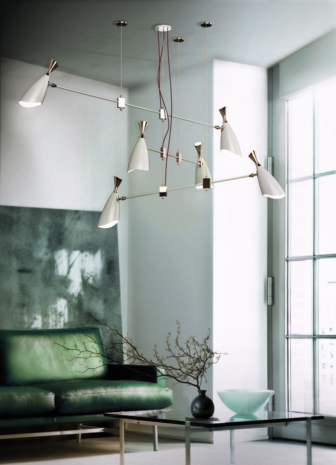 Top-5-Summer-Trends-For-Your-Home-Decor–Part-I-7 Top 5 Summer Trends For Your Home Decor – Part I Top 5 Summer Trends For Your Home Decor – Part I Top 5 Summer Trends For Your Home Decor   Part I 7