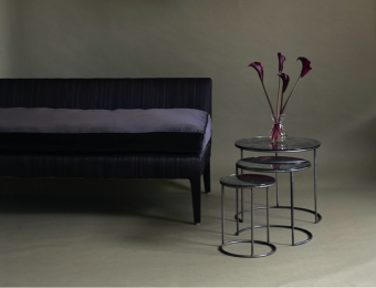 Decorex 2015 London: the best brands to visit at the event