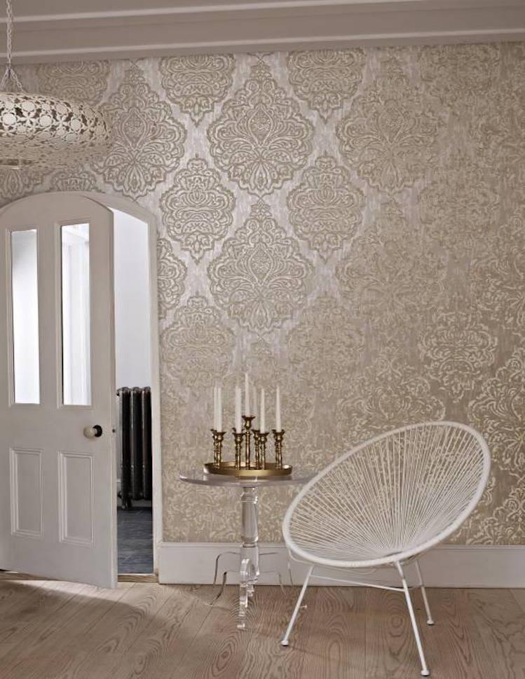 ZELLIGE_LINEN 5 Elegant Living Room Ideas 5 Elegant Living Room Ideas ZELLIGE LINEN