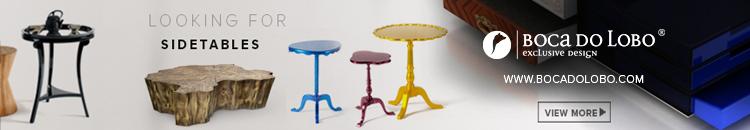 bl-side-tables-750 Top Interior Designer Katharine Pooley Top Interior Designer Katharine Pooley bl side tables 7503