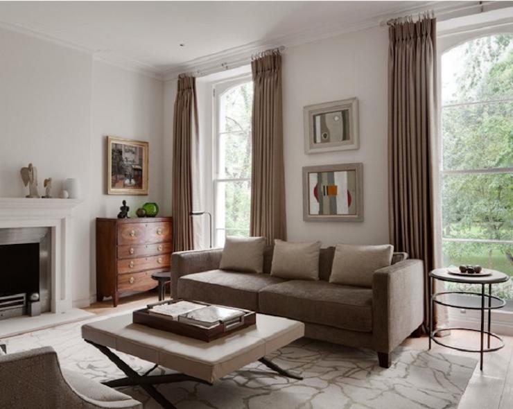 Merveilleux Juliette Byrne 1 Top 10 Best Interior Designers In The World Juliette Byrne  1