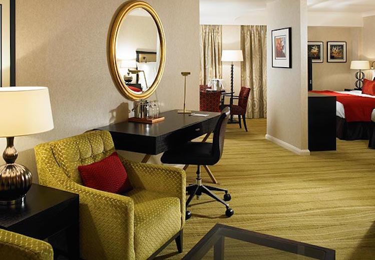 lonlm_phototour61 Marriott Kensignton Hotel by Black Box Interiors Marriott Kensignton Hotel by Black Box Interiors lonlm phototour61