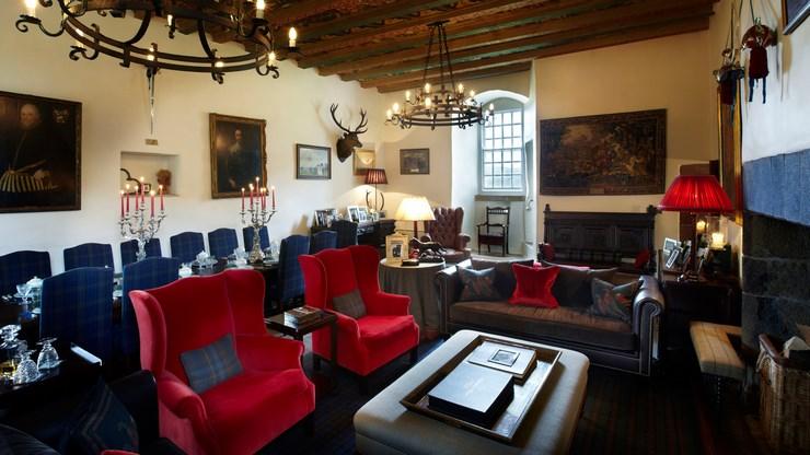new-scottish-castle-02-Cópia Top Interior Designer Katharine Pooley Top Interior Designer Katharine Pooley new scottish castle 02 C  pia