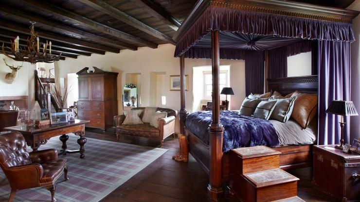 new-scottish-castle-03-Cópia Top Interior Designer Katharine Pooley Top Interior Designer Katharine Pooley new scottish castle 03 C  pia
