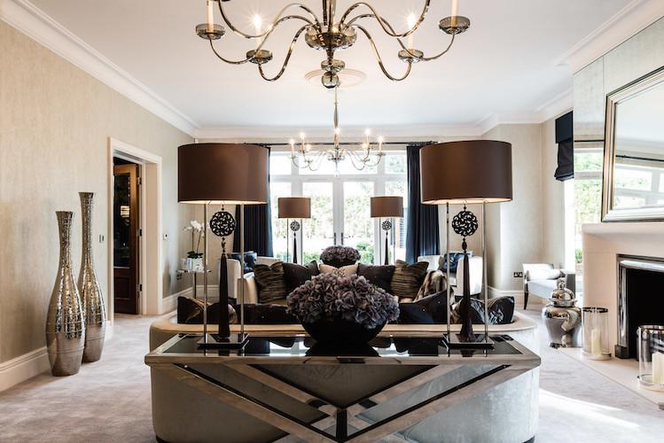 w1108_131107_untitled_lowres-7 5 Elegant Living Room Ideas 5 Elegant Living Room Ideas w1108 131107 untitled lowres 7