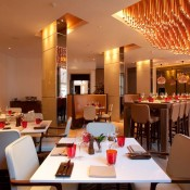 Best Interior Design Studios we saw during London Design Week