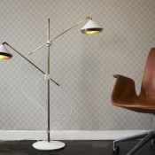 Modern designs that we would love to see at Decorex