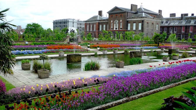 http://decorandstyle.co.uk/wp-content/uploads/2015/09/Kensington-Gardens-Londres-Inglaterra-Foto-divulgação.jpg One day in London One day in London Kensington Gardens Londres Inglaterra Foto divulga    o 670x377