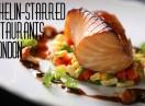 New-Michelin-Starred-Restaurants-in-London-11