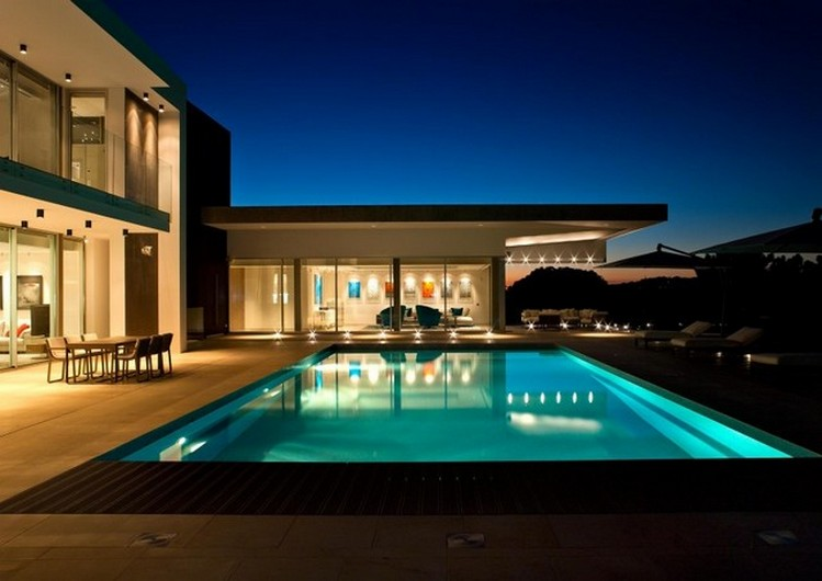 Quinta-Villa-by-Top-London-Interior-Designer-Staffan-Tollgard-2