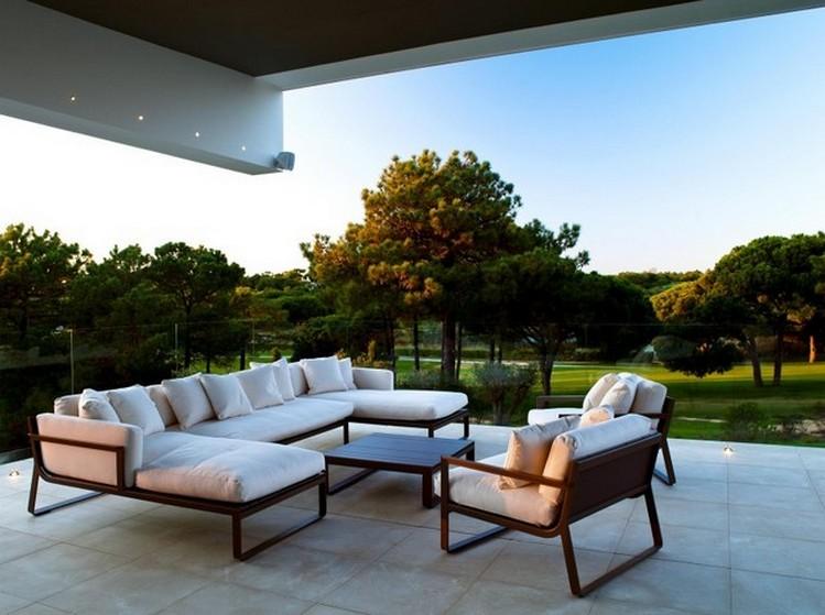 Quinta-Villa-by-Top-London-Interior-Designer-Staffan-Tollgard-3