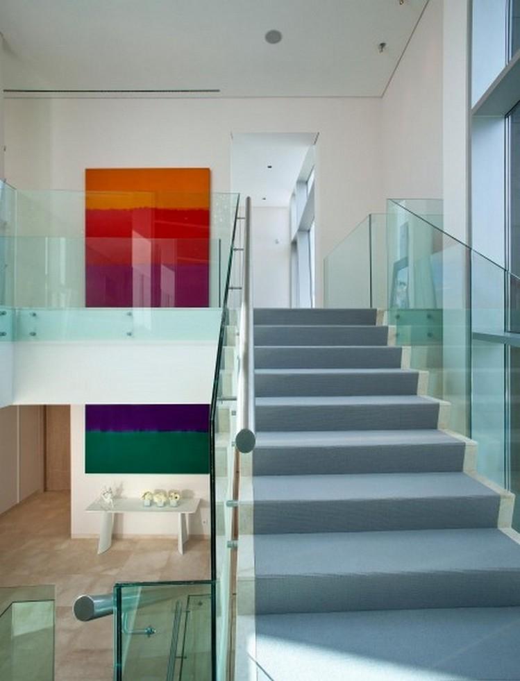 Quinta-Villa-by-Top-London-Interior-Designer-Staffan-Tollgard-4