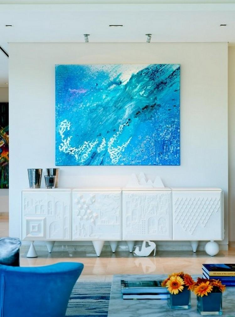 Quinta-Villa-by-Top-London-Interior-Designer-Staffan-Tollgard-5