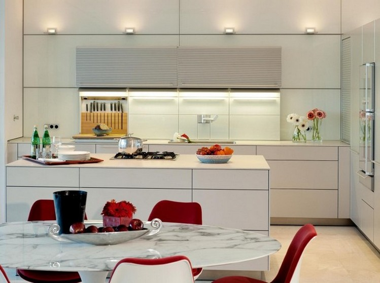 Quinta-Villa-by-Top-London-Interior-Designer-Staffan-Tollgard-6