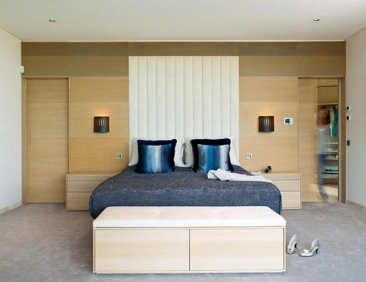 Quinta-Villa-by-Top-London-Interior-Designer-Staffan-Tollgard-7