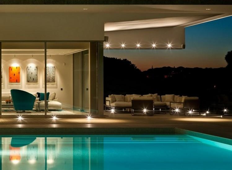 Quinta-Villa-by-Top-London-Interior-Designer-Staffan-Tollgard-8
