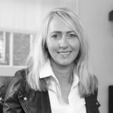 TOP London Interior Designer Juliette Byrne