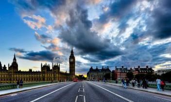 beautiful_london_city_skyline_wallpaper_hd (22)