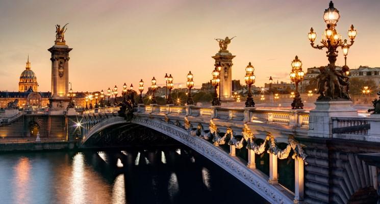 one-day-in-paris-7 One day in Paris One day in Paris one day in paris 11