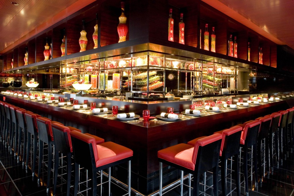 Luxury Dinners Luxury Dinners Top 5 Best Luxury Dinners in London top 5 best luxury dinners in london 10 1024x683