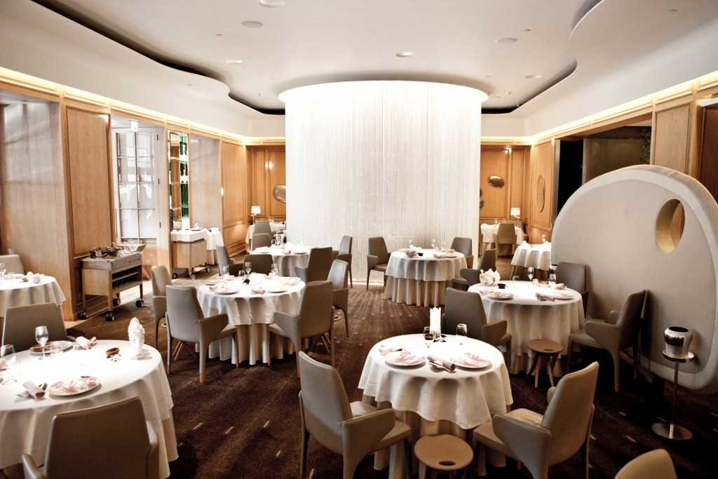 Luxury Dinners Luxury Dinners Top 5 Best Luxury Dinners in London top 5 best luxury dinners in london 1024x683