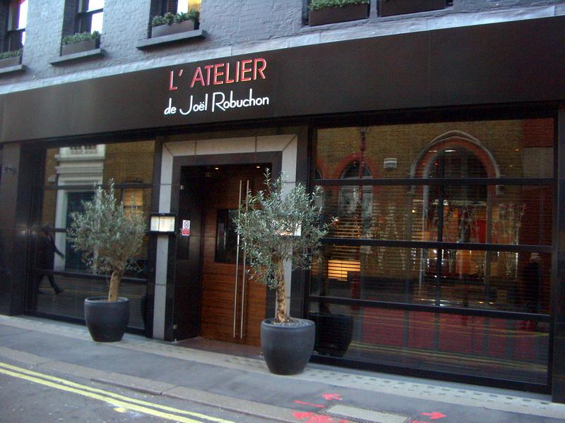 Luxury Dinners Luxury Dinners Top 5 Best Luxury Dinners in London top 5 best luxury dinners in london11