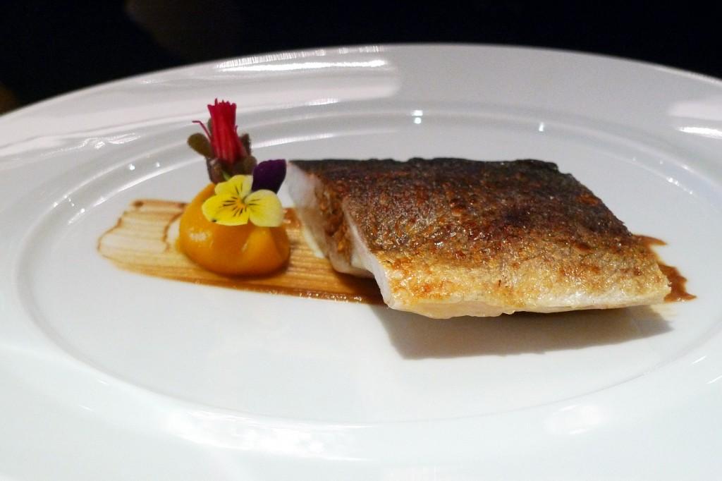 top-5-best-luxury-dinners-in-london(19) Luxury Dinners Top 5 Best Luxury Dinners in London top 5 best luxury dinners in london19 1024x682