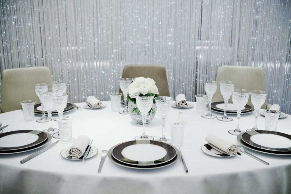 Luxury Dinners Luxury Dinners Top 5 Best Luxury Dinners in London top 5 best luxury dinners in london2 1024x682