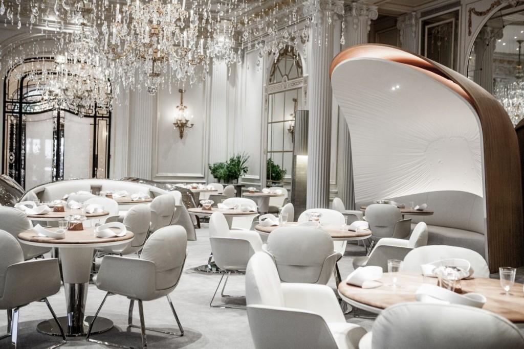 Luxury Dinners Luxury Dinners Top 5 Best Luxury Dinners in London top 5 best luxury dinners in london3 1024x683