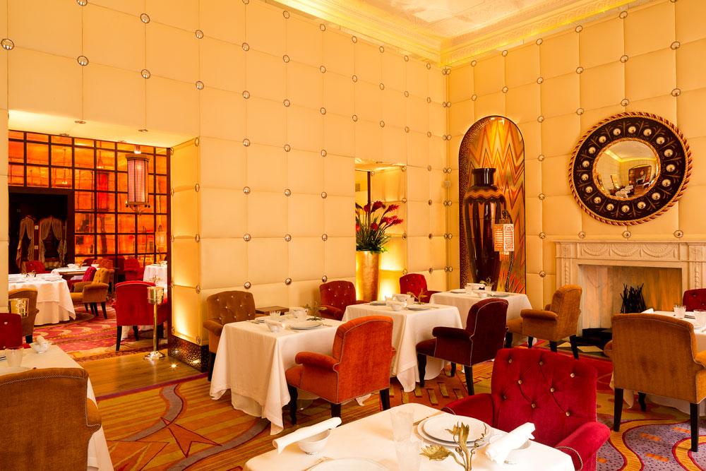 Luxury Dinners Luxury Dinners Top 5 Best Luxury Dinners in London top 5 best luxury dinners in london7