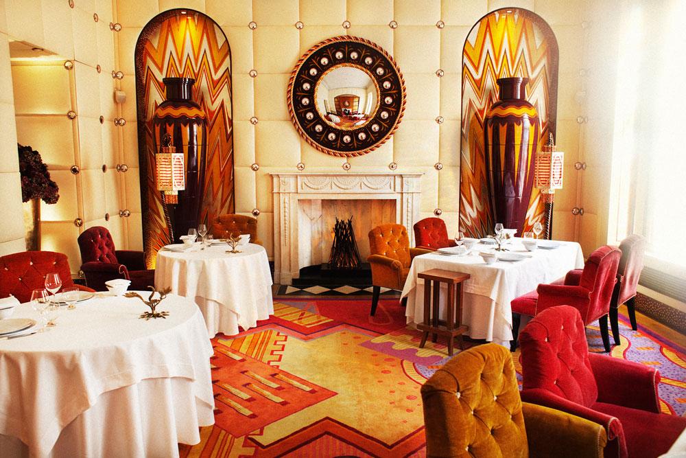 Luxury Dinners Luxury Dinners Top 5 Best Luxury Dinners in London top 5 best luxury dinners in london9
