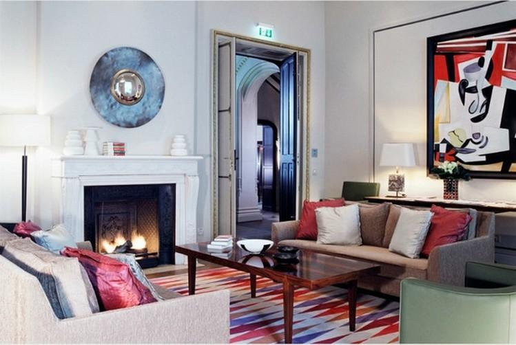 top-interior-designers-martin-brudnizki-martin-2