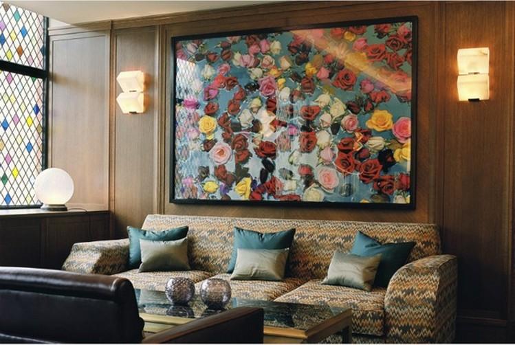 top-interior-designers-martin-brudnizki-martin-5
