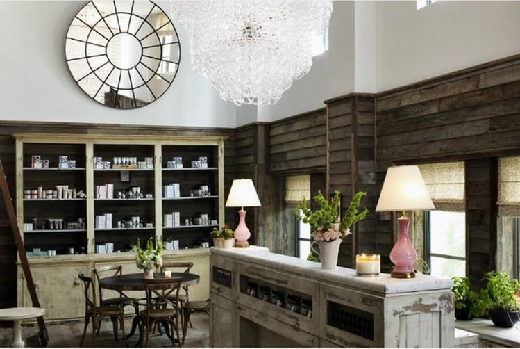 top-interior-designers-martin-brudnizki-martin-7