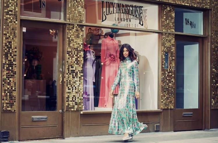 1185949_522576481148529_1594205822_n TOP 10 Best Fashion Vintage Shops in London TOP 10 Best Fashion Vintage Shops in London 1185949 522576481148529 1594205822 n e1444217422999