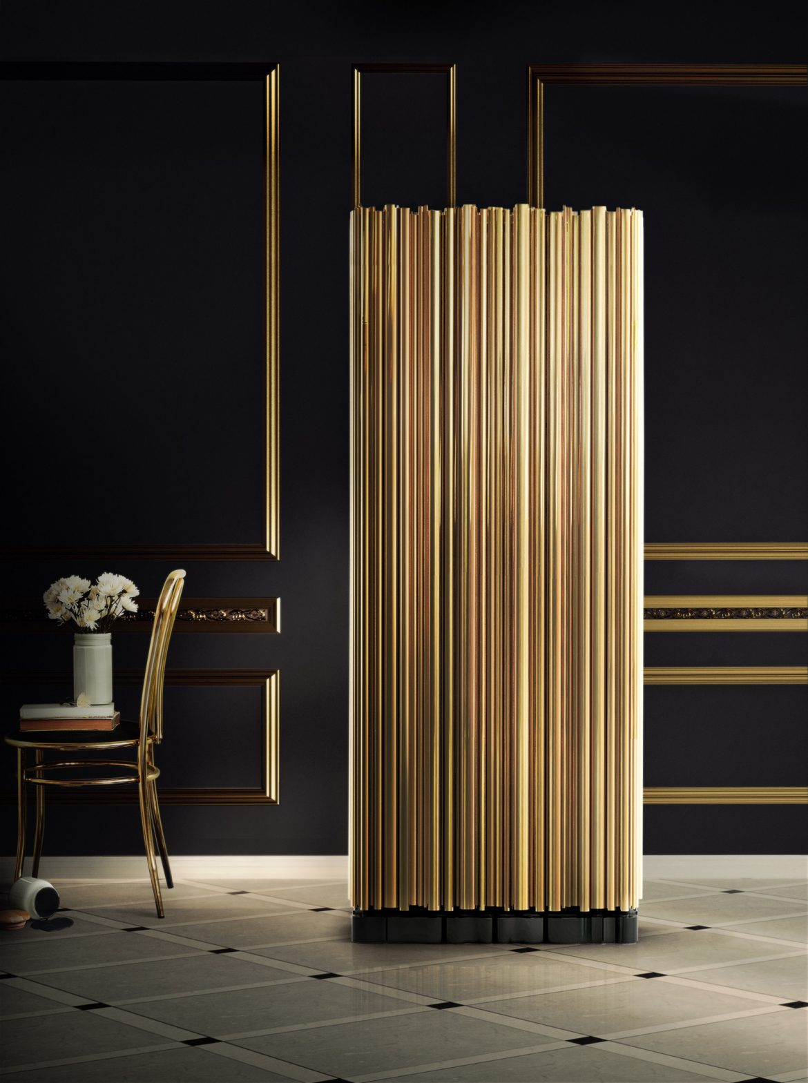 5-pieces-that-you-really-have-to-see-in-hpmkt-2015 (10) 5 Pieces that you really have to see in HPMKT 2015 5 Pieces that you really have to see in HPMKT 2015 5 pieces that you really have to see in hpmkt 2015 10