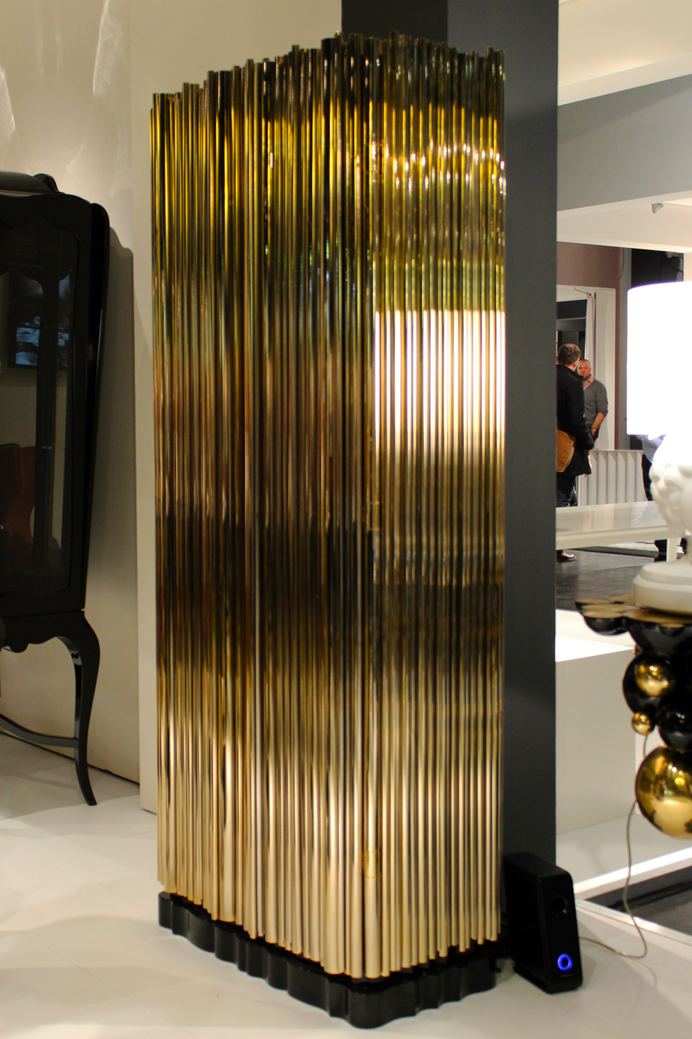 5-pieces-that-you-really-have-to-see-in-hpmkt-2015 (13) 5 Pieces that you really have to see in HPMKT 2015 5 Pieces that you really have to see in HPMKT 2015 5 pieces that you really have to see in hpmkt 2015 13