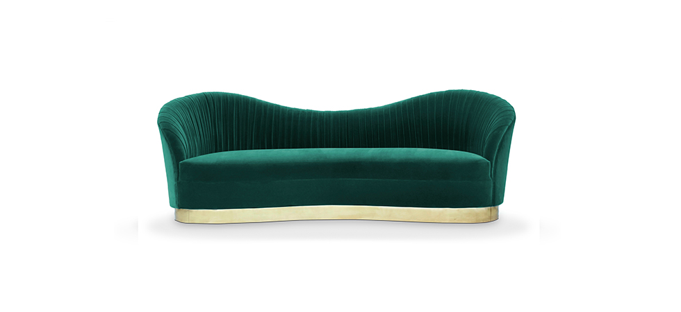 5-pieces-that-you-really-have-to-see-in-hpmkt-2015 (4) 5 Pieces that you really have to see in HPMKT 2015 5 Pieces that you really have to see in HPMKT 2015 5 pieces that you really have to see in hpmkt 2015 4