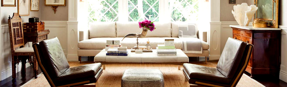 5-relaxing-living-rooms-with-gorgeous-modern-sofas (6)