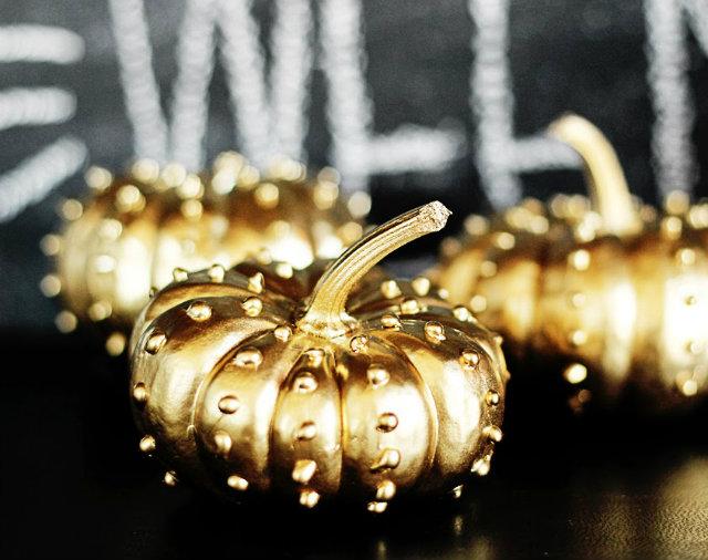 Halloween Party Halloween Party Home Décor Tips – How to Decorate your Halloween Party HALLOWEEN Koket love happens buhh