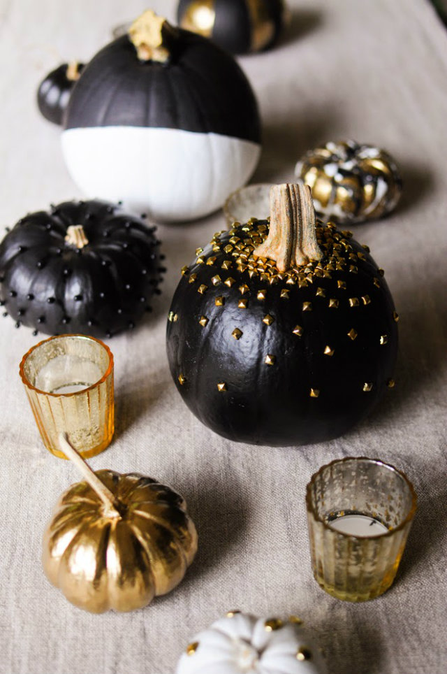 Home-Décor-Tips–How-to-Decorate-your-Halloween-Party-2 Halloween Party Home Décor Tips – How to Decorate your Halloween Party HALLOWEEN koket blog