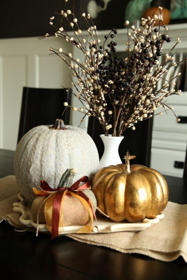 Halloween Party Halloween Party Home Décor Tips – How to Decorate your Halloween Party HALLOWEEN koket love 2015