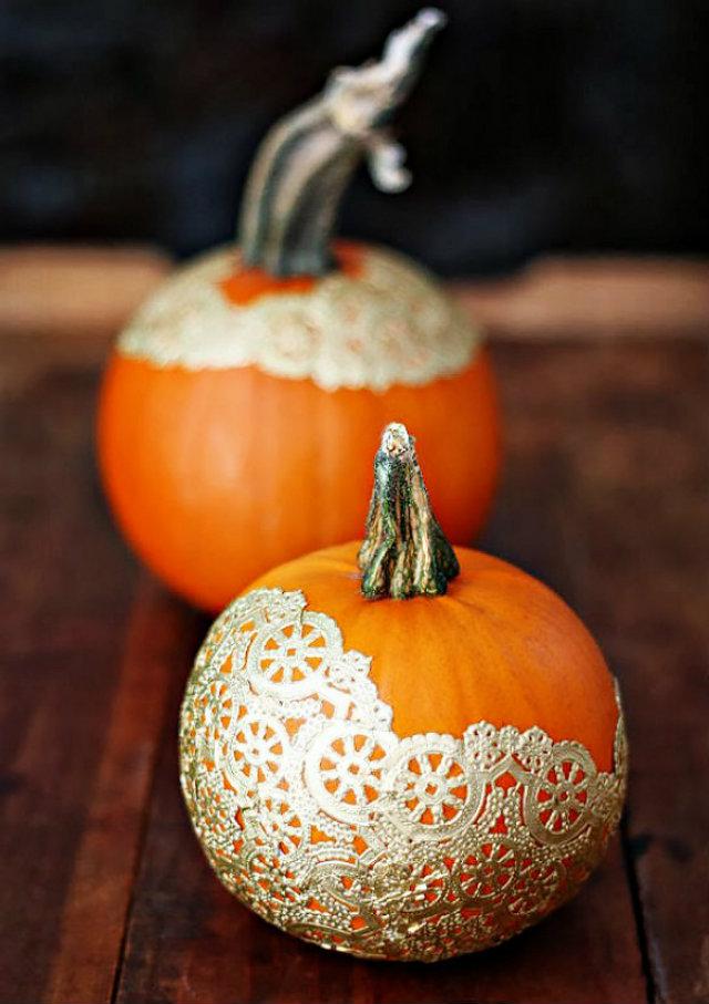 Halloween Party Halloween Party Home Décor Tips – How to Decorate your Halloween Party HALLOWEEN koket love happens