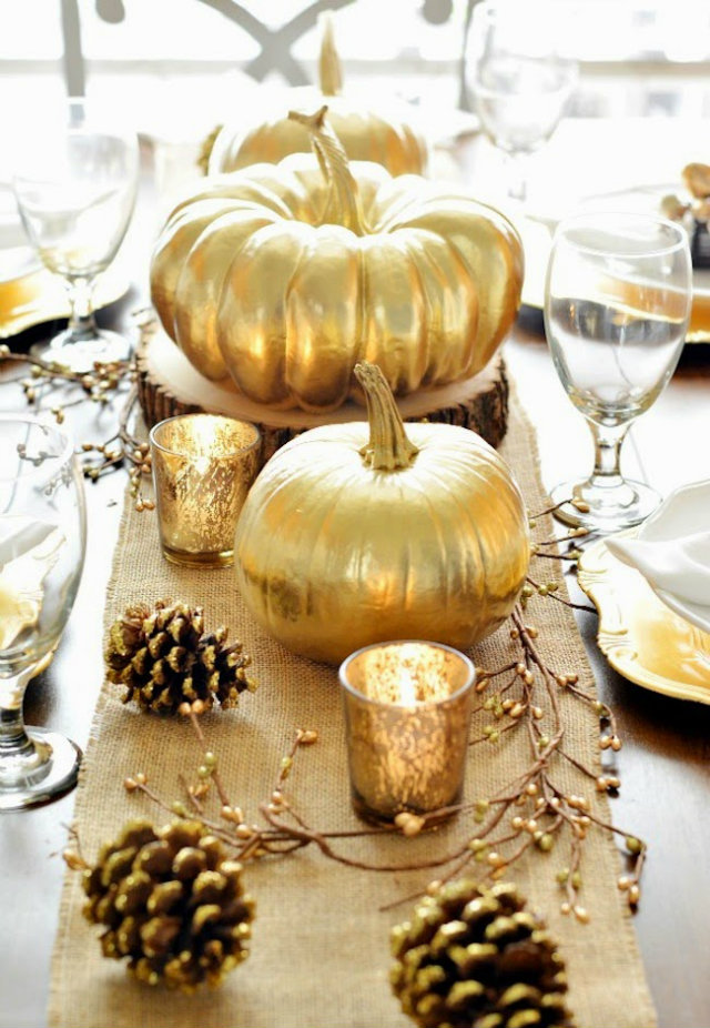 Home-Décor-Tips–How-to-Decorate-your-Halloween-Party-4 Halloween Party Home Décor Tips – How to Decorate your Halloween Party HALLOWEEN koket