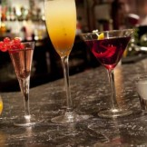 you-cant-miss-the-london-cocktail-week