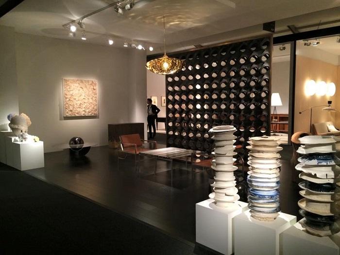 PAD-London-2015-Fumi-gallery-1