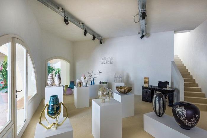 PAD London 2015 Fumi Gallery 5