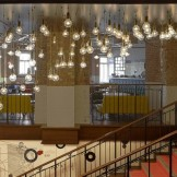 Picturehouse Central London By Martin Brudnizki Design Studio (1)