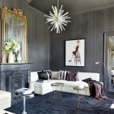 Guide-To-The-2016-Living-Room-Style-8